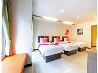 รับ-จอง-โรงแรม-ป่าตอง-ราคา-ประหยัด-the-three-by-apk-family-room-6