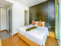 เอเย่น-ภูเก็ต-รับ-จอง-ห้อง-พัก-the-three-by-apk-hotel-phuket-2