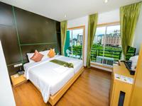 เอเย่น-ภูเก็ต-รับ-จอง-ห้อง-พัก-the-three-by-apk-hotel-phuket-3