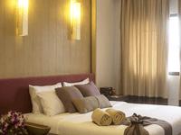 โรงแรม-ที่พัก-ราคา-ถูก-สไตล์-ชิโนโปตุกีส-ภูเก็ต-ป่าตอง-sawaddi-hotel-2