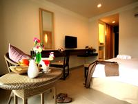 โรงแรม-ที่พัก-ราคา-ถูก-สไตล์-ชิโนโปตุกีส-ภูเก็ต-ป่าตอง-sawaddi-hotel