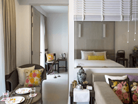 โรงแรม-ที่พัก-สไตล์-ชิโนโปตุกีส-ป่าตอง-ภูเก็ต-ห้อง-แฟมมิรี่-3