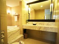 โรงแรม-ที่พัก-สไตล์-ชิโนโปตุกีส-ป่าตอง-ภูเก็ต-ห้อง-แฟมมิรี่