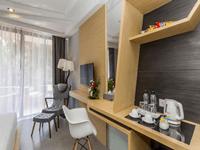 โรงแรม-ใน-บริเวณ-หาด-อ่าวนาง-กระบี่-apple-a-day-resort-deluxe-room-2