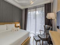 โรงแรม-ใน-บริเวณ-หาด-อ่าวนาง-กระบี่-apple-a-day-resort-deluxe-room-3