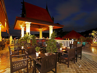 APK-Resort-hotel-phuket-โรงแรม-ทีพัก-ราคา-หลัก-ร้อย-ป่าตอง-ภูเก็ต-2