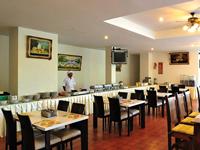 APK-Resort-hotel-phuket-โรงแรม-ทีพัก-ราคา-หลัก-ร้อย-ป่าตอง-ภูเก็ต-3
