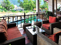 APK-Resort-hotel-phuket-โรงแรม-ทีพัก-ราคา-หลัก-ร้อย-ป่าตอง-ภูเก็ต-4