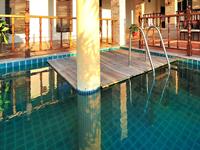 APK-Resort-hotel-phuket-โรงแรม-ทีพัก-ราคา-หลัก-ร้อย-ป่าตอง-ภูเก็ต-5