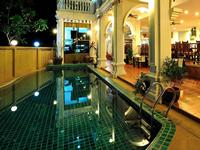 APK-Resort-hotel-phuket-โรงแรม-ทีพัก-ราคา-หลัก-ร้อย-ป่าตอง-ภูเก็ต-6