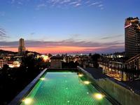 APK-Resort-hotel-phuket-โรงแรม-ทีพัก-ราคา-หลัก-ร้อย-ป่าตอง-ภูเก็ต-8