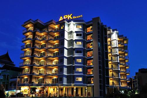 APK-Resort-hotel-phuket-โรงแรม-ทีพัก-ราคา-หลัก-ร้อย-ป่าตอง-ภูเก็ต