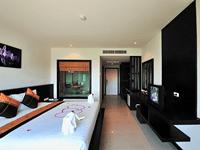 apk-resort-ป่าตอง-ที่พัก-ราคาถูก-ห้อง-standard-2