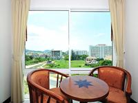 apk-resort-ป่าตอง-ที่พัก-ราคาถูก-ห้อง-standard-3