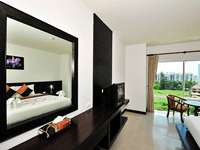 apk-resort-ป่าตอง-ที่พัก-ราคาถูก-ห้อง-standard-4
