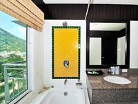 apk-resort-ป่าตอง-ที่พัก-ราคาถูก-ห้อง-standard-5