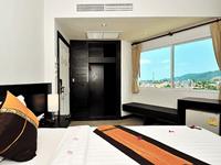 apk-resort-ป่าตอง-ที่พัก-ราคาถูก-ห้อง-standard-6