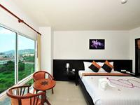 apk-resort-ป่าตอง-ที่พัก-ราคาถูก-ห้อง-standard