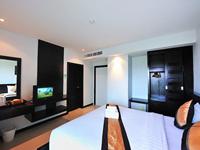 apk-resort-patong-ที่พัก-หาด-ป่าตอง-ภูเก็ต-ห้อง-ซูพีเรียล-2