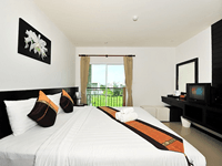 apk-resort-patong-ที่พัก-หาด-ป่าตอง-ภูเก็ต-ห้อง-ซูพีเรียล-3