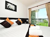 apk-resort-patong-ที่พัก-หาด-ป่าตอง-ภูเก็ต-ห้อง-ซูพีเรียล-6