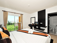 apk-resort-patong-ที่พัก-หาด-ป่าตอง-ภูเก็ต-ห้อง-ซูพีเรียล