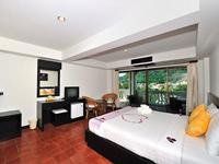 apk-resort-patong-phuket-ที่พัก-โรงแรม-ป่าตอง-ราคาถูก-ห้อง-ดีลักซ์-2