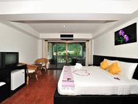 apk-resort-patong-phuket-ที่พัก-โรงแรม-ป่าตอง-ราคาถูก-ห้อง-ดีลักซ์-3