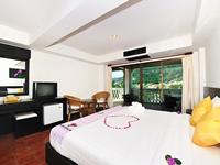 apk-resort-patong-phuket-ที่พัก-โรงแรม-ป่าตอง-ราคาถูก-ห้อง-ดีลักซ์-4