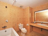 apk-resort-patong-phuket-ที่พัก-โรงแรม-ป่าตอง-ราคาถูก-ห้อง-ดีลักซ์-5