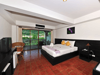 apk-resort-patong-phuket-ที่พัก-โรงแรม-ป่าตอง-ราคาถูก-ห้อง-ดีลักซ์