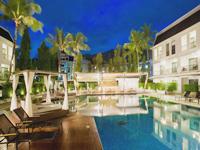 sawaddi-patong-hotel-ที่พัก-ใน-ป่าตอง-ภูเก็ต-ห้อง-พัก-สไตล์-ชิโนโปตุกีส-4