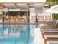 sawaddi-patong-hotel-ที่พัก-ใน-ป่าตอง-ภูเก็ต-ห้อง-พัก-สไตล์-ชิโนโปตุกีส-6