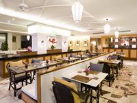sawaddi-patong-hotel-ที่พัก-ใน-ป่าตอง-ภูเก็ต-ห้อง-พัก-สไตล์-ชิโนโปตุกีส-7