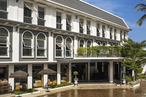 sawaddi-patong-hotel-ที่พัก-ใน-ป่าตอง-ภูเก็ต-ห้อง-พัก-สไตล์-ชิโนโปตุกีส