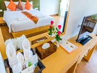 the-three-by-apk-patong-deluxe-โรงแรม-ป่าตอง-ราคา-ถูก-เอเย่น-ภูเก็ต-ดรีม-ทัวร์-12