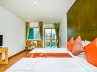 the-three-by-apk-patong-deluxe-โรงแรม-ป่าตอง-ราคา-ถูก-เอเย่น-ภูเก็ต-ดรีม-ทัวร์-2