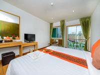 the-three-by-apk-patong-deluxe-โรงแรม-ป่าตอง-ราคา-ถูก-เอเย่น-ภูเก็ต-ดรีม-ทัวร์-3