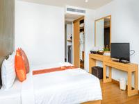 the-three-by-apk-patong-deluxe-โรงแรม-ป่าตอง-ราคา-ถูก-เอเย่น-ภูเก็ต-ดรีม-ทัวร์-5