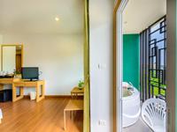 the-three-by-apk-patong-deluxe-โรงแรม-ป่าตอง-ราคา-ถูก-เอเย่น-ภูเก็ต-ดรีม-ทัวร์-6