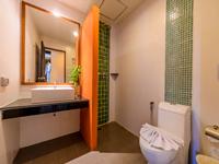 the-three-by-apk-patong-deluxe-โรงแรม-ป่าตอง-ราคา-ถูก-เอเย่น-ภูเก็ต-ดรีม-ทัวร์-9