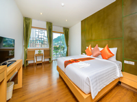 the-three-by-apk-patong-deluxe-โรงแรม-ป่าตอง-ราคา-ถูก-เอเย่น-ภูเก็ต-ดรีม-ทัวร์