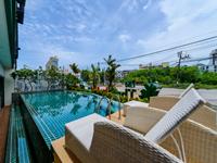 the-three-by-apk-patong-hotel-phuket-ทัวร์-ภูเก็ต-ดรีม-รับจอง-ที่พัก-ดรงแรม-ราคาประหยัด-10