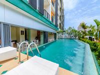the-three-by-apk-patong-hotel-phuket-ทัวร์-ภูเก็ต-ดรีม-รับจอง-ที่พัก-ดรงแรม-ราคาประหยัด-11