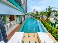 the-three-by-apk-patong-hotel-phuket-ทัวร์-ภูเก็ต-ดรีม-รับจอง-ที่พัก-ดรงแรม-ราคาประหยัด-12
