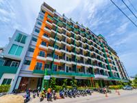 the-three-by-apk-patong-hotel-phuket-ทัวร์-ภูเก็ต-ดรีม-รับจอง-ที่พัก-ดรงแรม-ราคาประหยัด-2