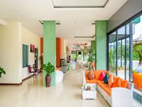 the-three-by-apk-patong-hotel-phuket-ทัวร์-ภูเก็ต-ดรีม-รับจอง-ที่พัก-ดรงแรม-ราคาประหยัด-3