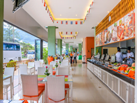 the-three-by-apk-patong-hotel-phuket-ทัวร์-ภูเก็ต-ดรีม-รับจอง-ที่พัก-ดรงแรม-ราคาประหยัด-4