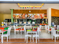 the-three-by-apk-patong-hotel-phuket-ทัวร์-ภูเก็ต-ดรีม-รับจอง-ที่พัก-ดรงแรม-ราคาประหยัด-5