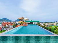 the-three-by-apk-patong-hotel-phuket-ทัวร์-ภูเก็ต-ดรีม-รับจอง-ที่พัก-ดรงแรม-ราคาประหยัด-6